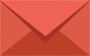конверт подписки