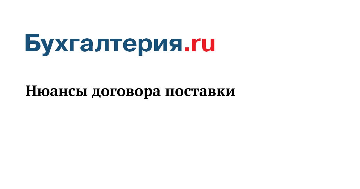 В Самарской области до конца года вернут выплаты работающим ветеранам труда с пенсией менее 13,5 тыс. руб