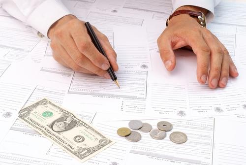 Можно ли взыскать судебные расходы по расписке, в которой допущена ошибка