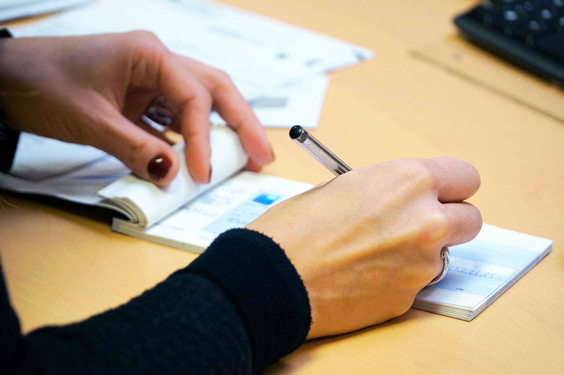 Инспекция сразу может пойти в суд за недоимкой по налогу: так решил суд