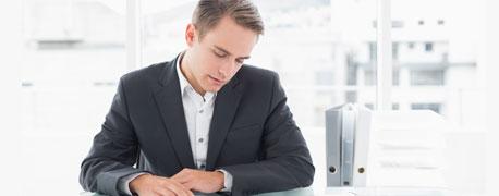 ШАГ 3 - увольнение работников при ликвидации ИП