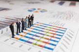 План по внеплану: почему бизнес не очень рад продлению «проверочного моратория»?