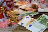Как отразить декабрьскую зарплату в расчете 6-НДФЛ за 2020 год?