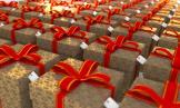 Рекламный подарок или товар: суд разъяснил, в чем отличие и доначислил НДС