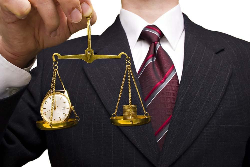 взаимозачет по договору займа и поставки