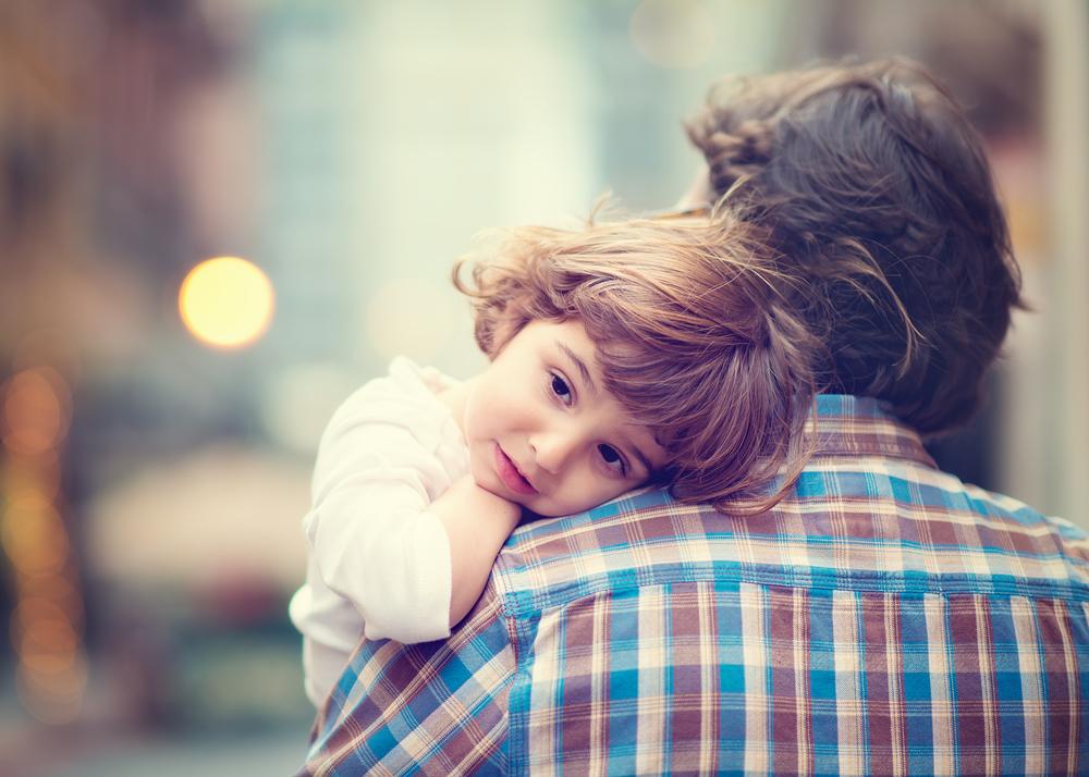 Кредит матери инвалида ребенка