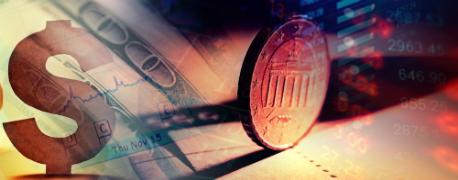 Открытие валютных счетов в 2014 году