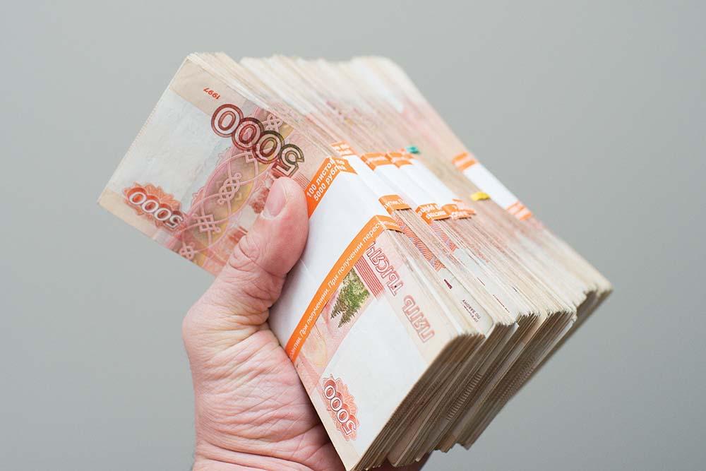 Кредиты банка РНКБ в Крыму - mjzkru