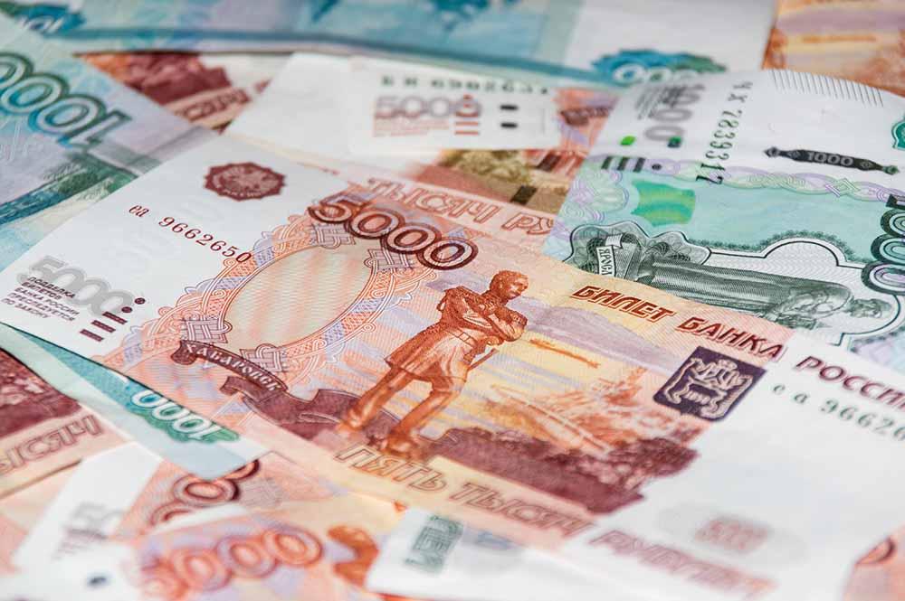 Частный займ под расписку: осторожно - обман и мошенники
