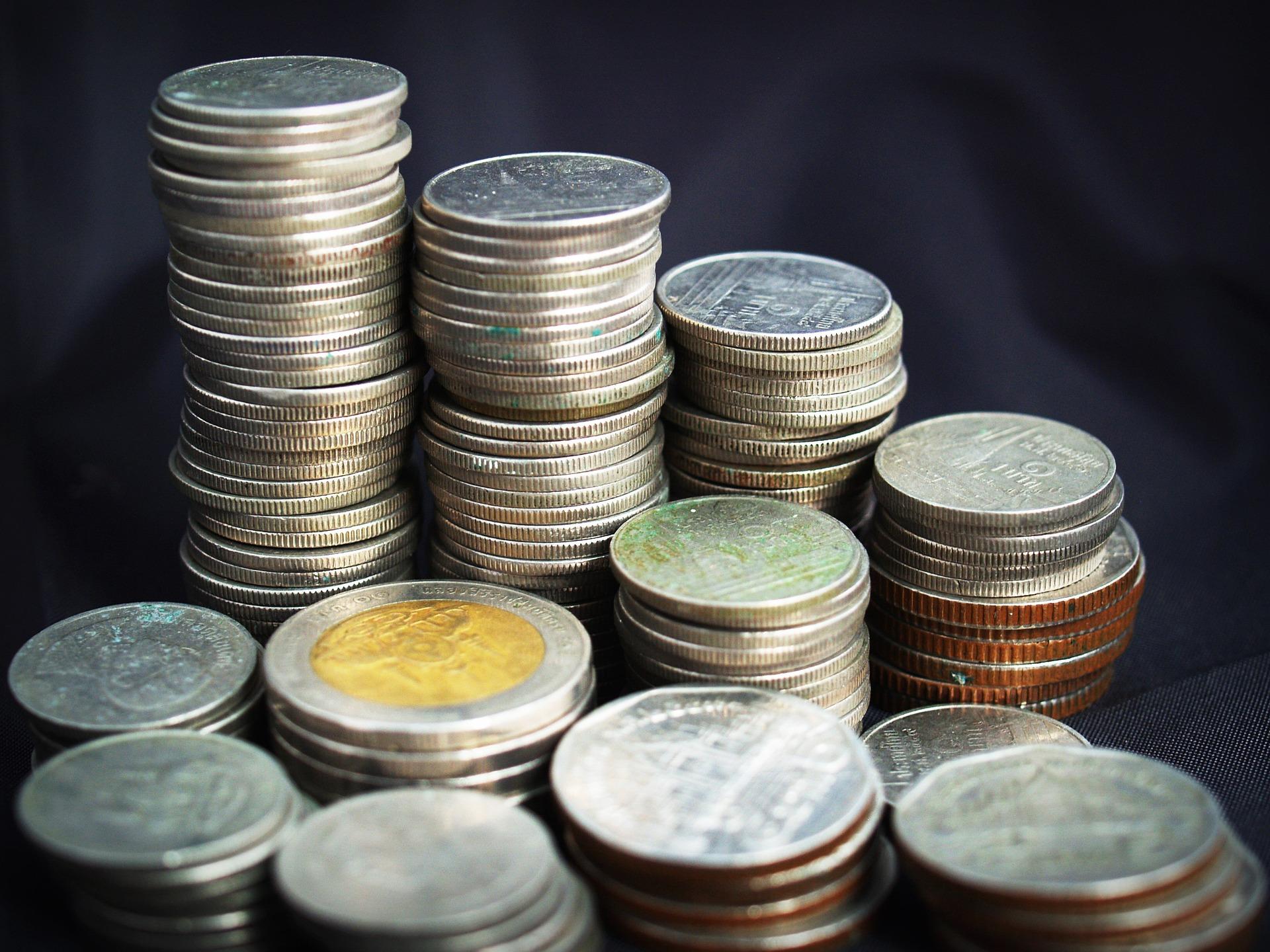 По инкассовому поручению ИФНС может взыскать долг и через 10 лет