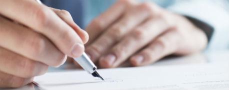 декларации усн 2014 доходы бланк