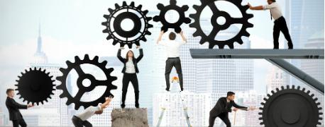 Оплата труда сверх нормы часов