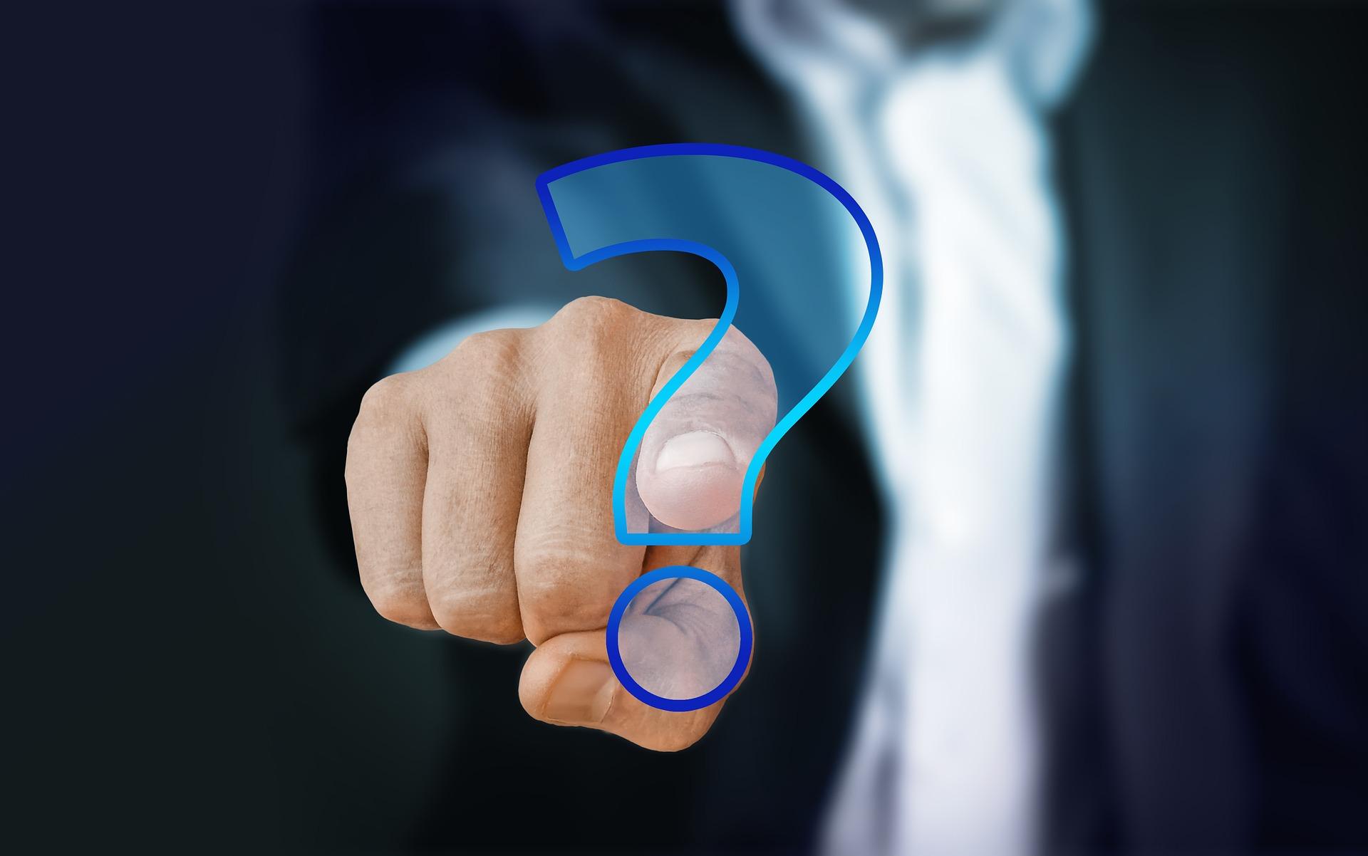 «Публичный позор»: о долгах физлица по налогам инспекторы расскажут его работодателю
