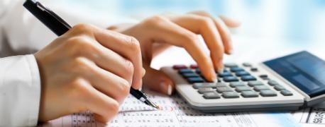 Как оформить выдачу зарплаты в денежной форме