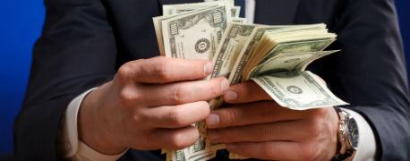 выплата дивидендов в долларах налогообложение