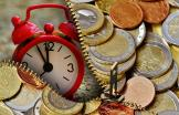 «Кредитные каникулы»: как учитывать проценты по налогу на прибыль?