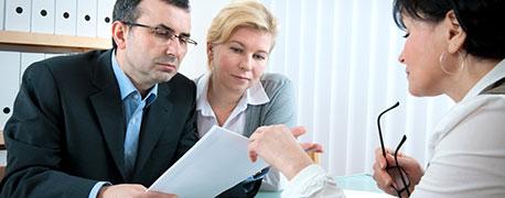 Микроклад займ личный кабинет: регистрация учетной записи