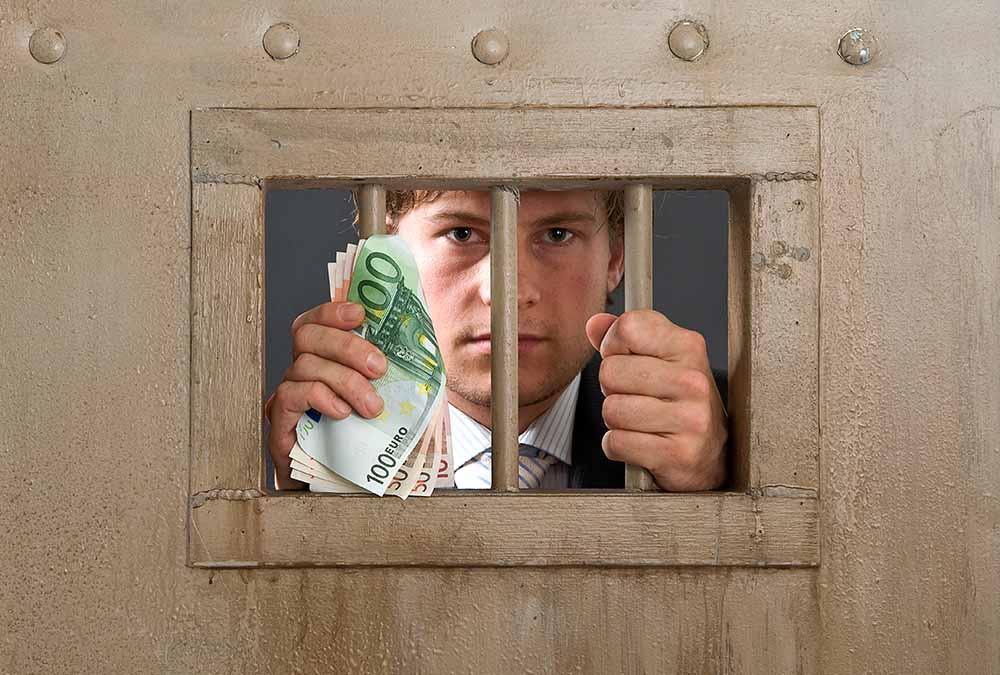 В какой банк обратиться за ипотекой