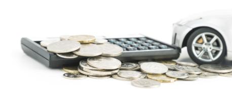 Что нужно знать бухгалтеру о лизинге