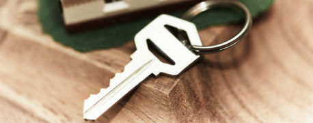 Аренда жилья в командировке облагается ли ндфл