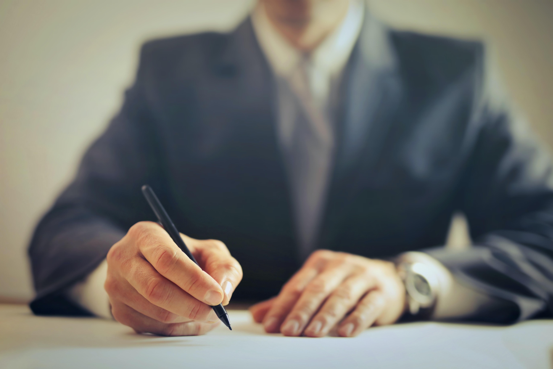 Аннулируйте трудовой договор правильно