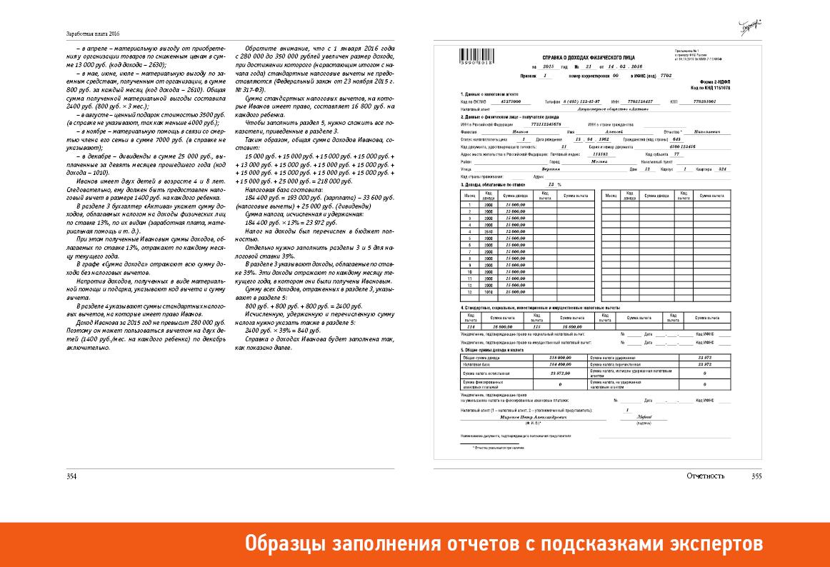 Кировский осп по санкт петербургу