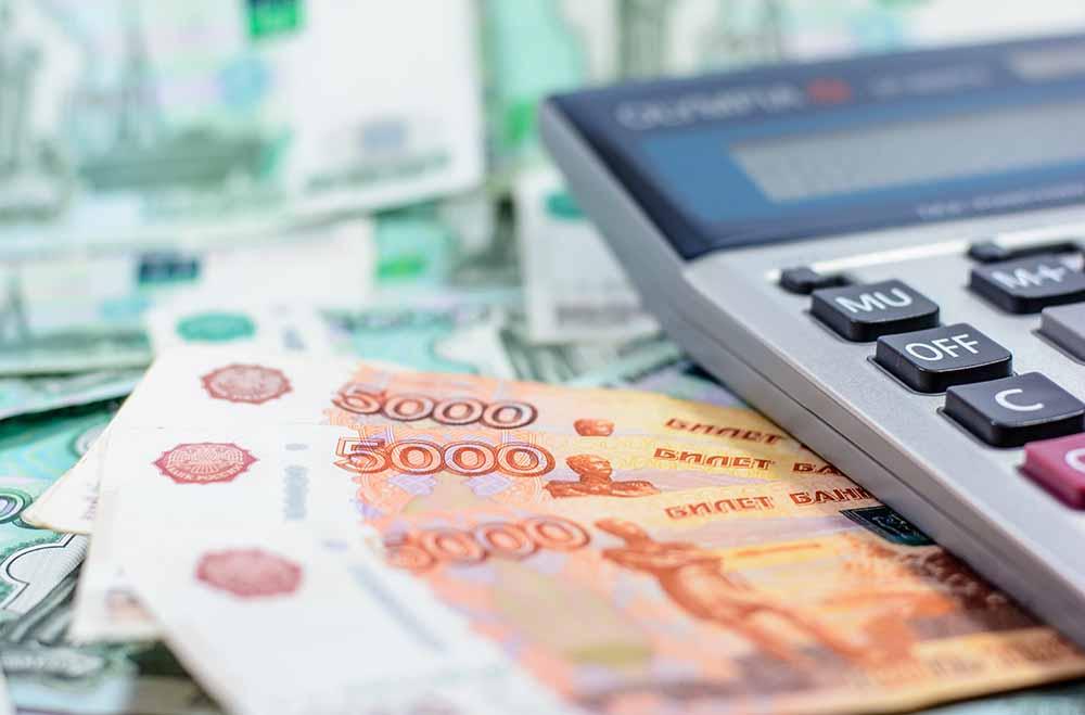 Претензия о нарушении сроков поставки без предварительной оплаты