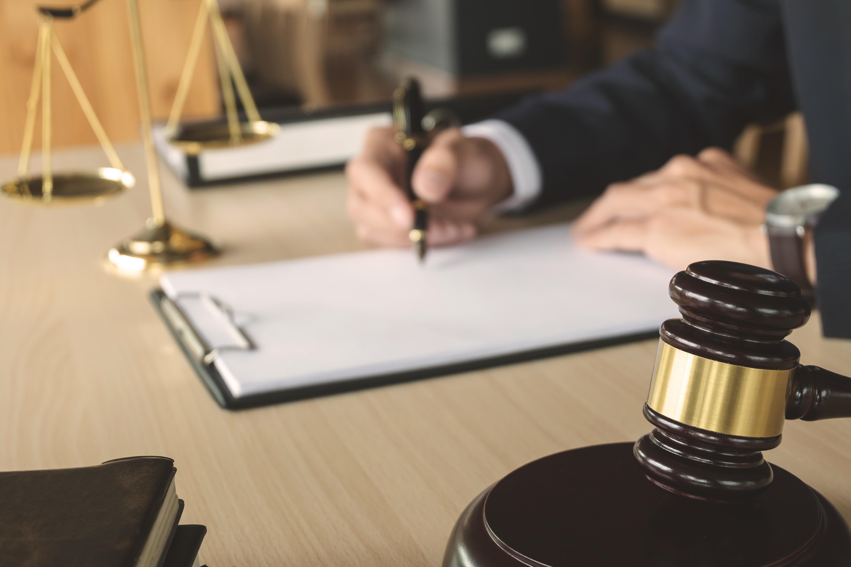ФНС выиграла спор о «периоде подозрительности» в Верховном суде