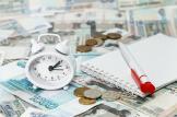Коронавирусные ограничения: можно ли перенести сроки погашения долга?