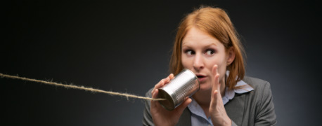 уголовная ответственность за разглашение коммерческой тайны