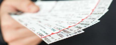 Билет оплатили через агентство что ставить в графу 7 книги покупок
