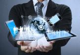 Разработчик базы вакансий может применять пониженные страховые взносы