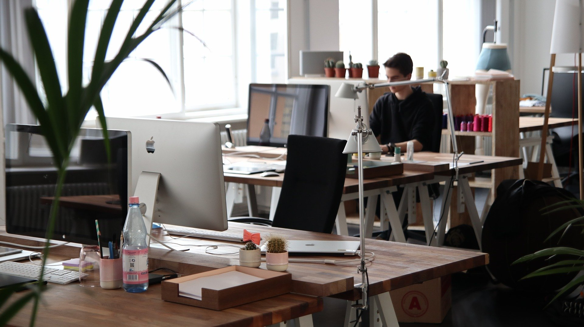 Вправе ли налоговики осмотреть ваш офис при проверках контрагента?
