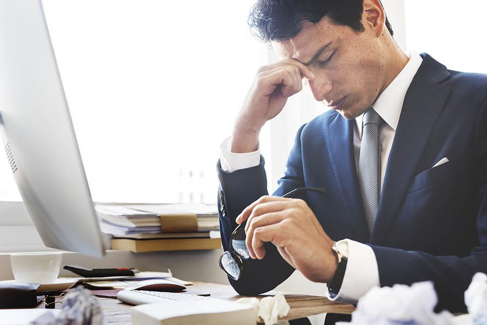 Ликвидируют ли фирму, если долго сдавать нулевую отчетность?