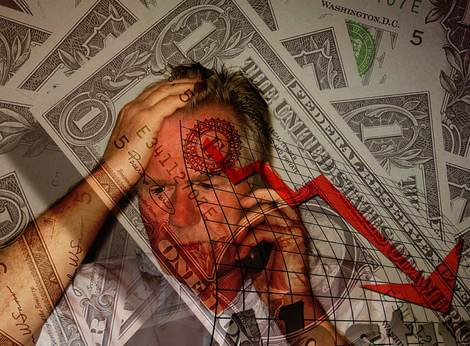 Как с 1 июля 2021 года фирму предупредят о заморозке счетов в банке?