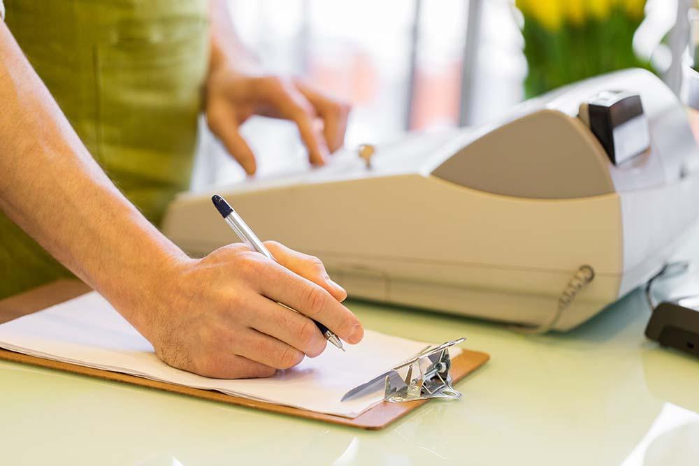 Сколько стоит регистрация наследства в росреестре