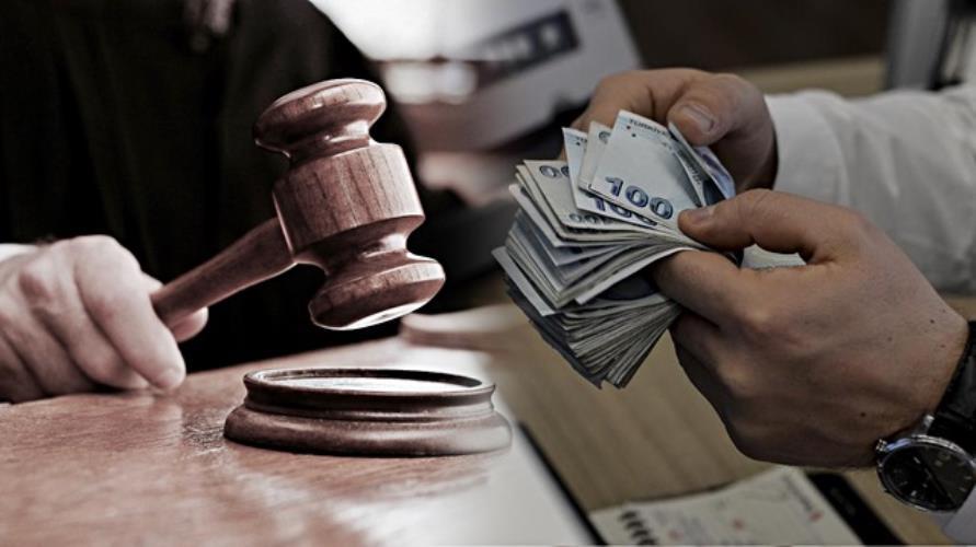 может ли организация выплачивать зарплату электронными деньгами 911 кредит официальный сайт личный кабинет