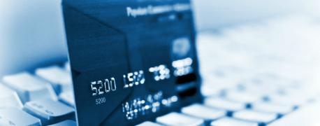 Втб 24 онлайн кредита потребительский рассчитать