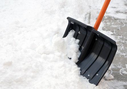 Купить минитрактор для уборки снега екатеринбург купить