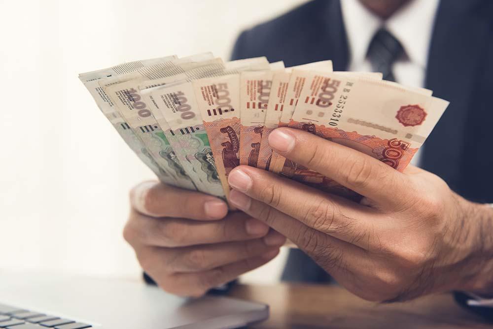Прощенный заем от учредителя включайте в доходы: новая позиция Минфина