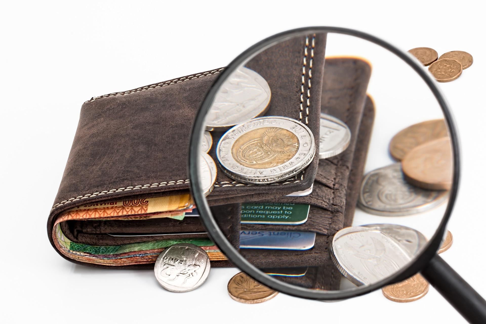 Крупная сумма компенсации при увольнении не останется без внимания ИФНС