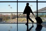 Компенсация за разъездную работу: платить ли НДФЛ и взносы?