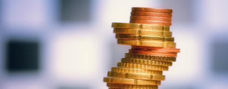 «Упрощенщики» должны будут платить налог на имущество с 1 января 2015 года