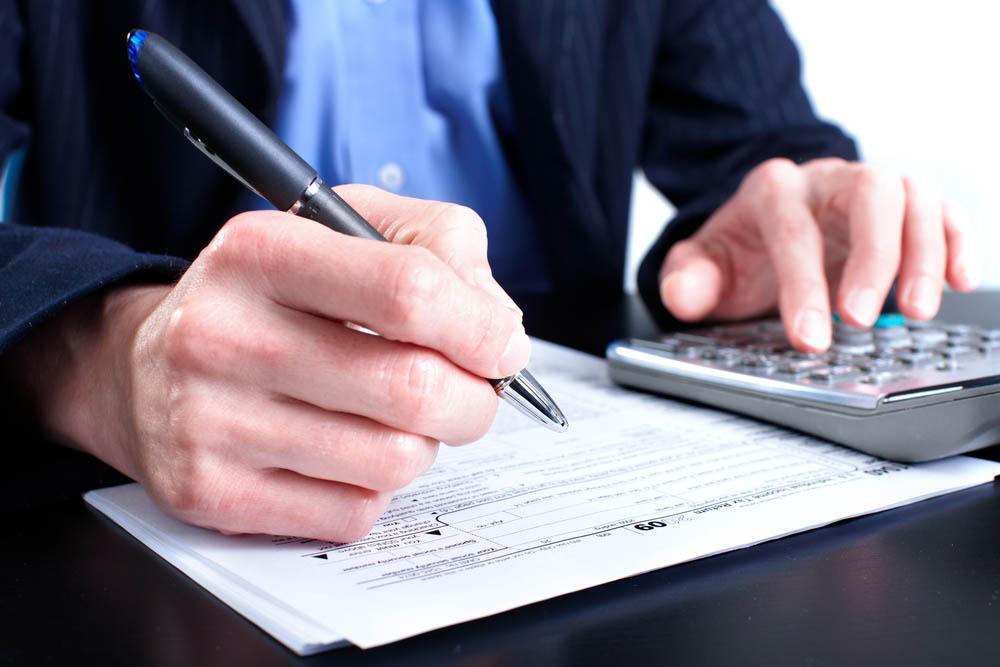 Изменения в налоговый кодекс на 2015 год
