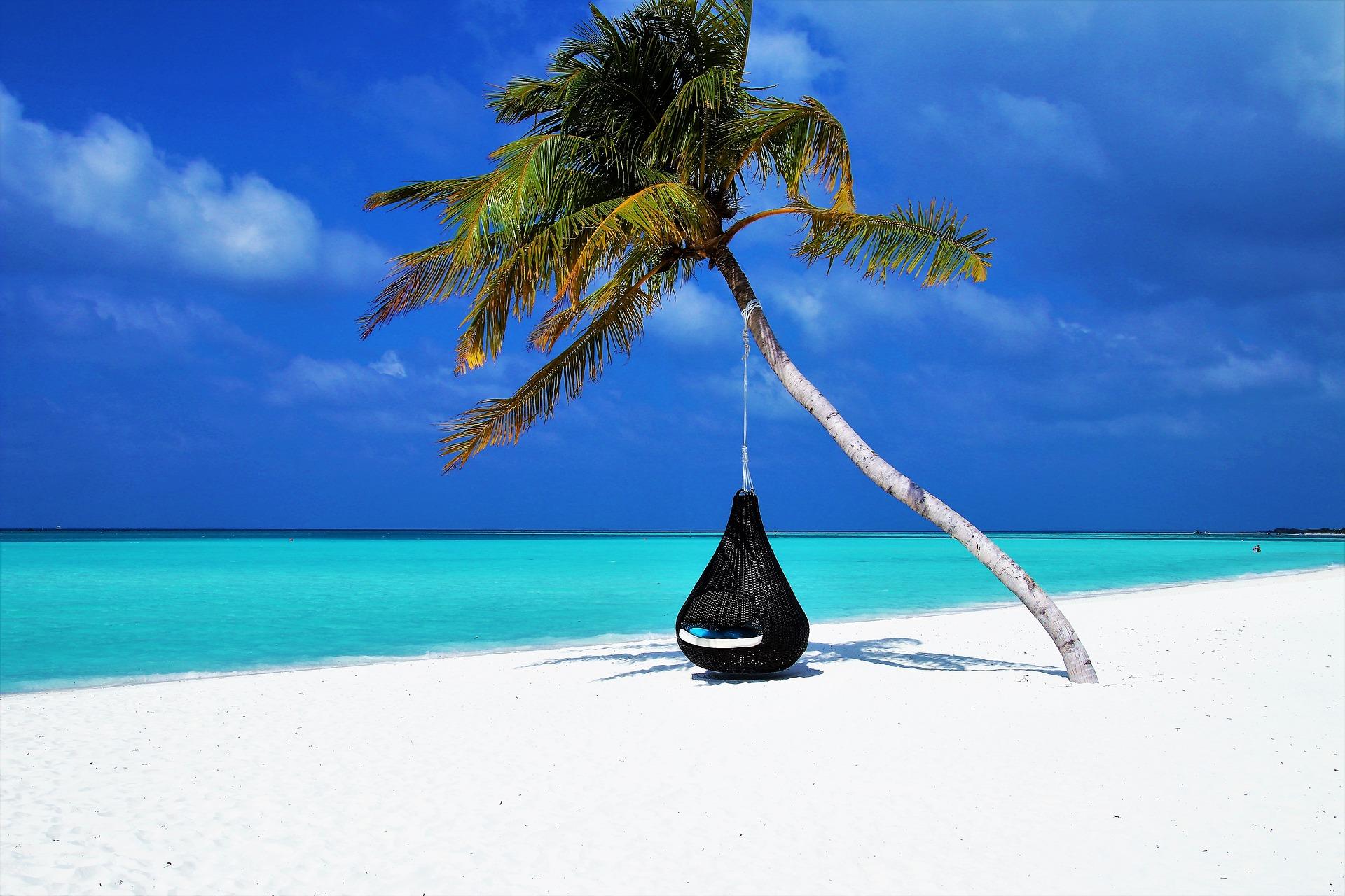 В отпуск в 2021 году: расчет и выплата отпускных. Шпаргалка для бухгалтера
