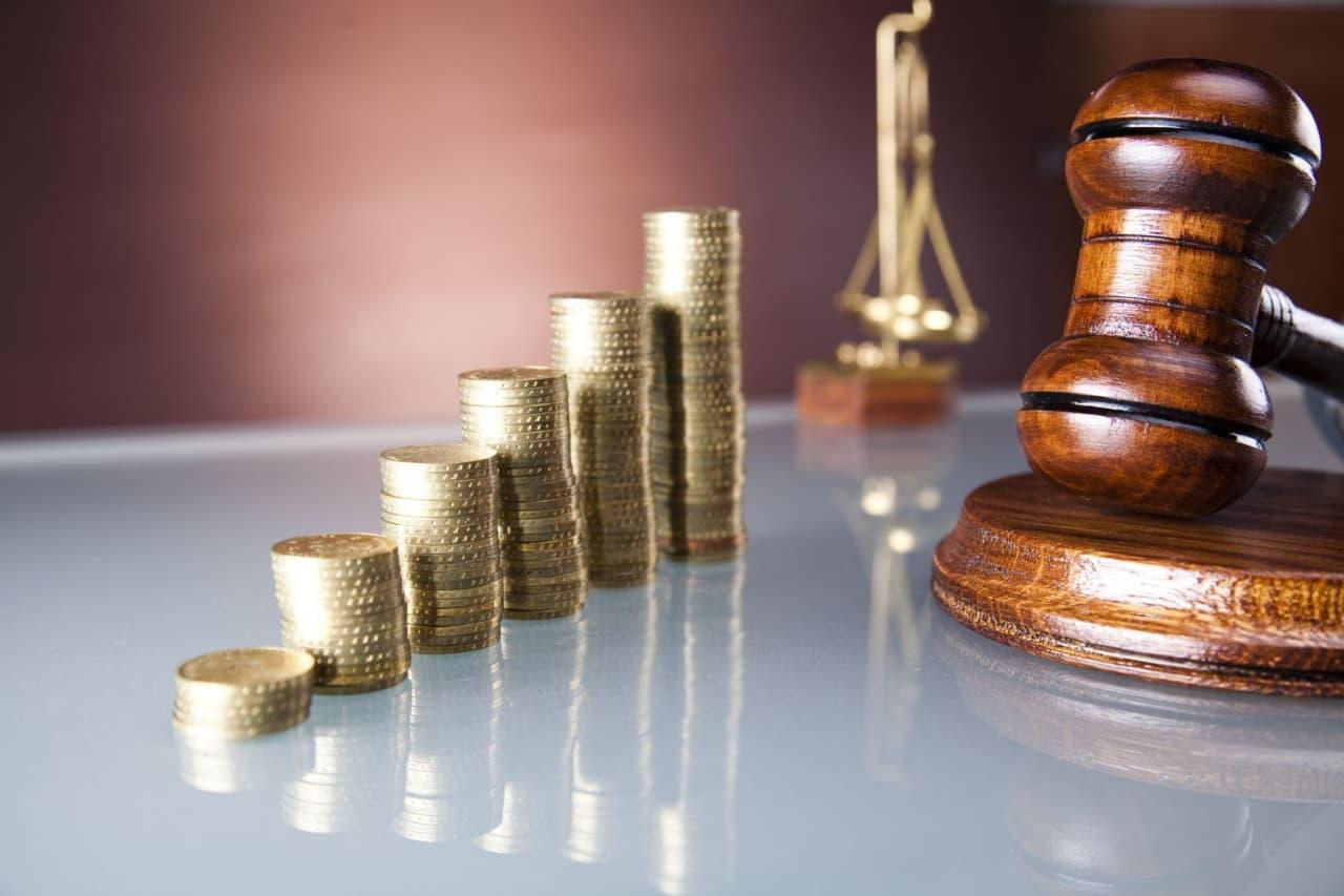 Суд признал, что у ИП была возможность получить неосновательное обогащение