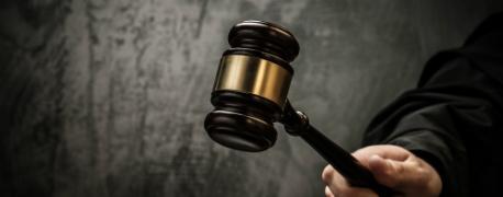 Относиться ли апеляционное определение к судебным постановлениям