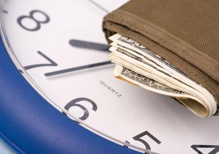 Пути совершенствования налога на добавленную стоимость в Российской Федерации.