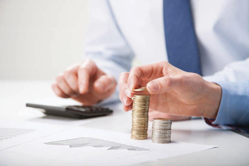 займ в книге доходов и расходов