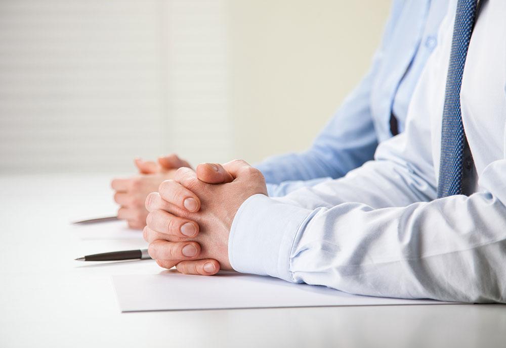 Как уволить работника не нарушая закон?